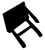 Актерское Мастерство сегодня В Сочи онлайн, бесплатно, Ораторское Искусство, Школа Ведущих