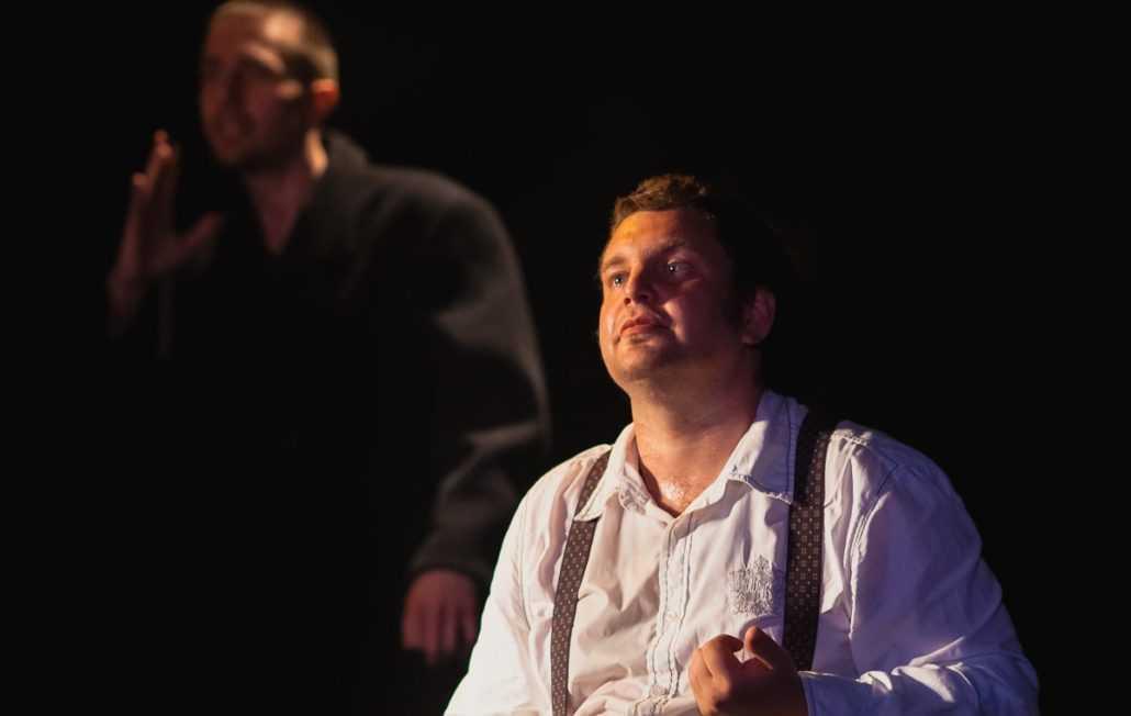 отзыв про театр в Сочи